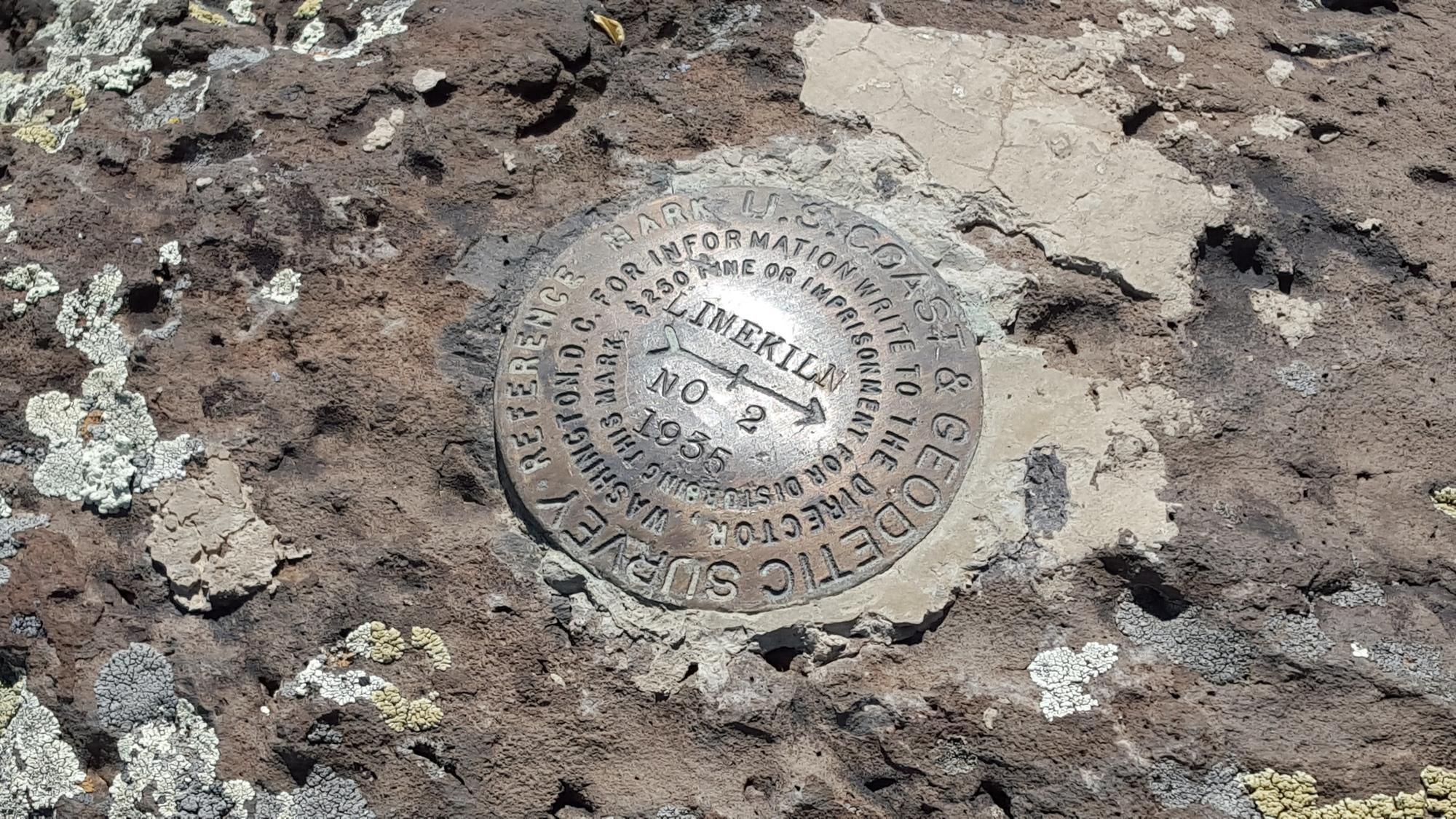 Boondockin' the Old Spanish Trail
